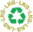 LKG Recycling Trading Pte Ltd